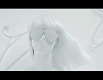 Kyoorius Design Yatra- why am i here? (cinematography)