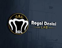 Royal Dental lab
