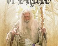 La légende du druid