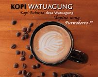Photography of product local (Banyumas ,Purwokerto)