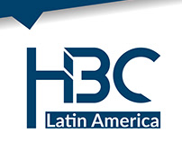 hbc latin america