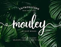 Free Mouley Script Demo 2018