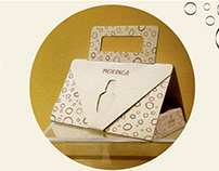 Projeto de Embalagem-Objetos Cerâmicos