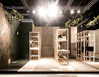 Odilon's atelier 2