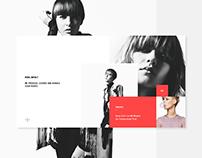 Roba Impact Webdesign