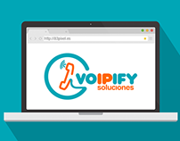 Voipify