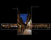 movimiento del espacio publico (Madrid)