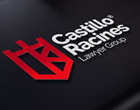 Castillo Racines Lawyer Group