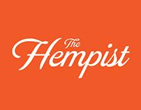 The Hempist