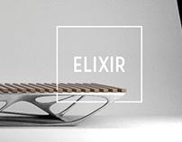 ELIXIR |