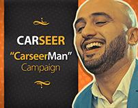 CARSEER | CarseerMan Campaign