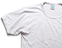 Ponete La Camiseta | Personal