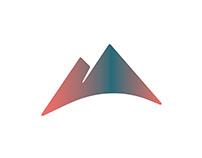 Mountain Project | UI/UX Design