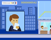 Explainer Video MobileSME