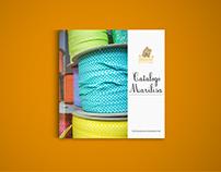 Catalogo Marilisa Confezioni