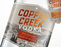 CC Vodka
