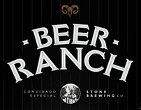Bodebrown Beer Ranch