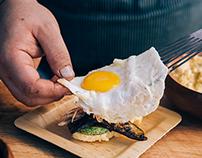 Tastemade: The Grill Iron
