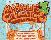 Hiphoplife Collections 1