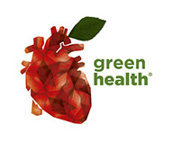 GREEN HEALTH PROJECT