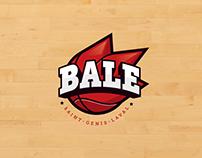 BALE Saint-Genis-Laval