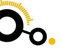 Redisuener Technologies | Logo
