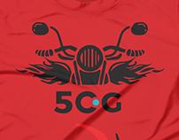Free T-Shirt Mockup PSD