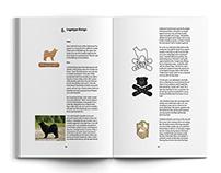 Graphic Design Workbook