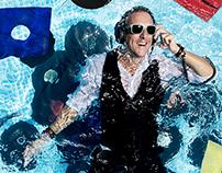 DJ Franck N . Vip 2014
