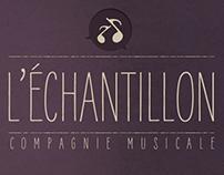 Compagnie L'Échantillon