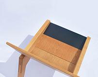 An Life Chair