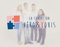 Fondation Véro & Louis