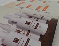Farmácia Formule - Catálogo de produtos.