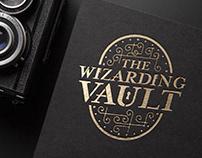 The Wizarding Vault