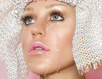 THE BROOKE CANDY DIARIES