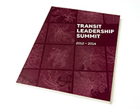 Transit Leadership Summit