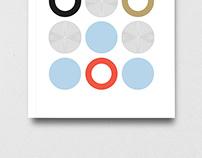 Hayatımız Sınav Cover Design