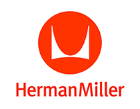 Time to Inspire - Herman Miller