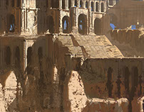 Ruins 02