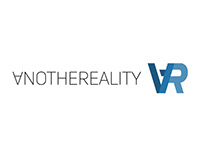Anothereality - Visual identity