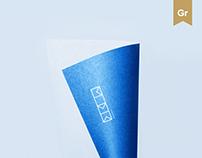 Koma Design