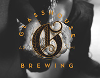 Glasshouse Brewing
