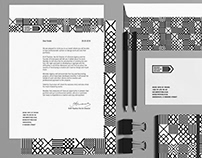Design Porfolio Review