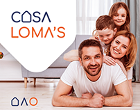 Casa Loma's