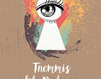 'Tnemmis fil-Palazz' Visual Arts Exhibition