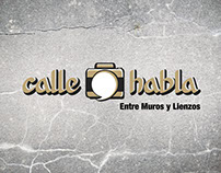 CalleHabla