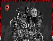 AlAhly SC - Champions 2019