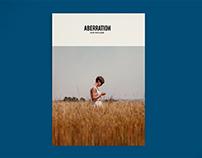 ABERRATION - Diploma