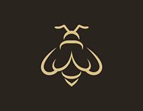 Manuka Essentials Logo