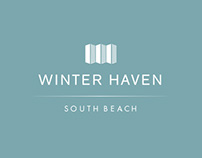Winter Haven Hotel